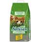 NATUSAN® Katzenstreu »Premium«, 1 Sack, 20,2 kg-Thumbnail