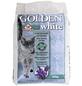 GOLDEN Katzenstreu »white«, 1 Sack, 14 kg-Thumbnail
