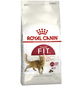 ROYAL CANIN Katzentrockenfutter, 0,4 kg-Thumbnail