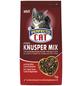 Katzentrockenfutter, 1 kg-Thumbnail