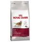 ROYAL CANIN Katzentrockenfutter, 10 kg-Thumbnail