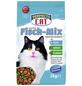 Katzentrockenfutter, 2 kg-Thumbnail