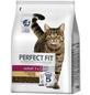 PERFECT FIT™ Katzentrockenfutter, 3 Beutel-Thumbnail