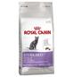 ROYAL CANIN Katzentrockenfutter, 4 kg-Thumbnail