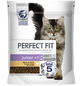 PERFECT FIT™ Katzentrockenfutter, 6 Beutel-Thumbnail