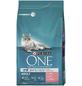 Purina ONE® Katzentrockenfutter »Adult«, Lachs, 1,5 kg-Thumbnail