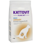 KATTOVIT Katzentrockenfutter »Feline Diet «, 3 Beutel à 4000 g-Thumbnail