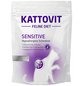 KATTOVIT Katzentrockenfutter »Feline Diet«, 4 x 1,25 kg-Thumbnail