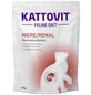KATTOVIT Katzentrockenfutter »Feline Diet «, 6 Beutel à 400 g-Thumbnail