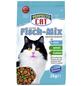 PERFECTO CAT Katzentrockenfutter »Fleisch-Mix«, 6 Beutel à 2000 g-Thumbnail
