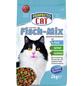 PERFECTO CAT Katzentrockenfutter »Fleisch-Mix«, Fisch, 6x2 kg-Thumbnail