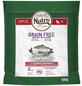 NUTRO Katzentrockenfutter »Grain Free«, 0,4 kg-Thumbnail