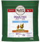 NUTRO Katzentrockenfutter »Grain Free«, 6 Beutel-Thumbnail