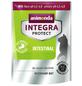 ANIMONDA Katzentrockenfutter »Integra Protect «, 8 Beutel à 300 g-Thumbnail