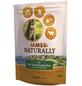 IAMS Katzentrockenfutter »Naturally«, adult, Neuseeland Lamm-Thumbnail