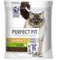 PERFECT FIT™ Katzentrockenfutter »Sensitiv 1+«, 4 Beutel-Thumbnail