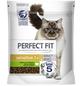 PERFECT FIT™ Katzentrockenfutter »Sensitiv 1+«, 6 Beutel-Thumbnail
