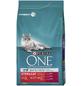 Purina ONE® Katzentrockenfutter »Sterilcat«, Rind, 1,5 kg-Thumbnail