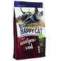 HAPPY CAT Katzentrockenfutter »Supreme«, 6 Beutel à 300 g-Thumbnail