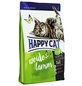 HAPPY CAT Katzentrockenfutter »Supreme«, Lamm, 10 kg-Thumbnail