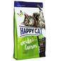 HAPPY CAT Katzentrockenfutter »Supreme«, Lamm, 4 kg-Thumbnail
