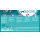 Purina ONE® Katzentrockenfutter »Urinary Cat«, Huhn, 1,5 kg-Thumbnail