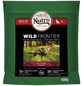 NUTRO Katzentrockenfutter »Wild Frontier«, 0,4 kg-Thumbnail