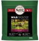 NUTRO Katzentrockenfutter »Wild Frontier«, 6 Beutel-Thumbnail