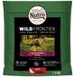 NUTRO Katzentrockenfutter »Wild Frontier«, Truthahn / Huhn, 4 x 1,5 kg-Thumbnail