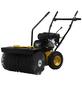TEXAS Kehrmaschine »Handy Sweep 710TG«, 4200 W, Benzinbetrieb-Thumbnail