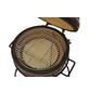 KAMADO JOE Keramikgrill »Joe Junior«, mit Ascheschublade, Grillfläche 34 cm-Thumbnail
