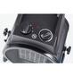 ROWI Keramikheizer »HKG 5000/2/1«, max. Heizleistung: 0,5 kW, für Räume bis 60 m³-Thumbnail