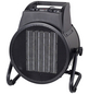 ROWI Keramikheizer »HKG 5000/2/1«, max. Heizleistung: 5000kW, für Räume bis 60 m³-Thumbnail