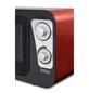 ROWI Keramikheizer »HKH 1500/2«, max. Heizleistung: 1500kW, BxH: 22 x 18 cm-Thumbnail