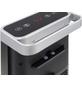 ROWI Keramikheizer »HKT 2000/2/2 OFT«, max. Heizleistung: 2 kW, für Räume bis 60 m³-Thumbnail