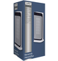 CASAYA Keramikheizer »KPT-2000 5155L«, max. Heizleistung: 2 kW, für Räume bis 15 m³-Thumbnail