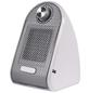 GO/ON! Keramikheizer »NT9005B-05«, max. Heizleistung: 0,5 kW, für Räume bis 5 m³-Thumbnail