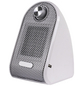 GO/ON! Keramikheizer »NT9005B-05«, max. Heizleistung: 500 w, (BxH): 19 x 19,8 cm-Thumbnail