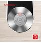 Toshiba Keramikheizer »SF-P2218EEU «, BxH: 32 x 85,5 cm-Thumbnail