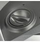 EUROM Keramikheizer »SF1525«, max. Heizleistung: 1,5 kW, für Räume bis 20 m³-Thumbnail