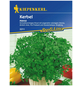 KIEPENKERL Kerbel Anthriscus cerefolium var. cerefolium »Massa«-Thumbnail