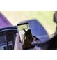 KERBL Kerbl Smartcam, für Tieranhänger-Thumbnail