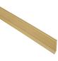FN NEUHOFER HOLZ Kernsockelleiste, Buche natur, Kunststoff, LxHxT: 250 x 6 x 1,4 cm-Thumbnail