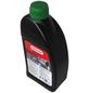 OREGON® Kettenhaftöl »Bio«-Thumbnail