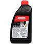 OREGON® Kettenhaftöl, mineralisch-Thumbnail