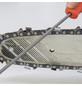 CONNEX Kettensägefeile, Kunststoff und Metall, 15cm-Thumbnail