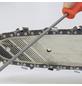CONNEX Kettensägefeile, Kunststoff und Metall, 20cm-Thumbnail
