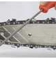 CONNEX Kettensägefeile kunststoff metall, 15cm-Thumbnail