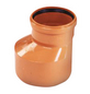 KG-Reduktion, DN 160/110, Hart-PVC-Thumbnail