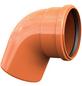 KG-Reduktion, Nennweite: 110 mm, Hart-PVC-Thumbnail